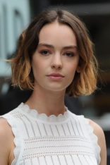 Brigette Lundy-Paine